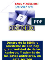 Curiosidadesd Biblicas en Power Point 6.pptx