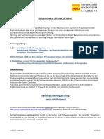 Zulassung Infoblatt Df.php