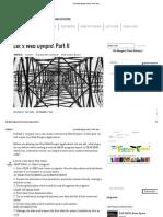 Let's Web Dynpro2.pdf