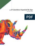 Lsat free pdf trainer the the lsat