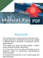 FS MOD 3 Part 1