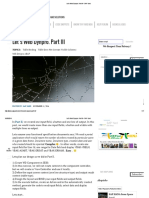Let's Web Dynpro3.pdf