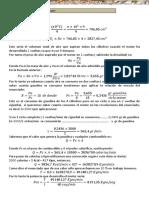 Manual Mecanica Problemas Resueltos Propuestos