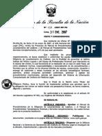 MANUAL LEVANTAMIENTO CADAVER Y PROCEDIMIENTOS (1).pdf