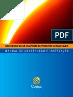 manual-aquecedor-solar.pdf