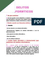 Delitos Informatico 2.1