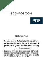 028_scomposizione_polinomi