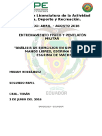 Hernandez Miriam Pentatlon Militar