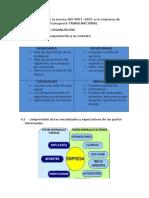 Aplicación de la norma ISO 9001 Laura Caballero.docx