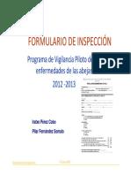 4 Formulariodeinspeccion Tcm7-424320