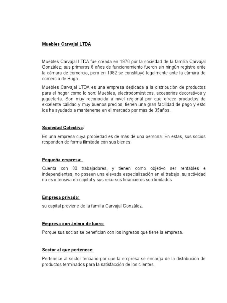 Muebles Carvajal Logo Pcasoc Oscuro Platform Beds Low Platform  # Muebles Mepal Carvajal