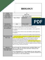 evidence 2  assessment task