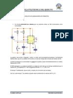 Circuito anti rebotes.pdf
