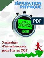 Préparation Aperçu Physique E Book