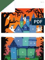 1007a_halloween_calendar.pdf
