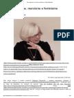 Pós-modernismo, marxismo e feminismo – Blog da Boitempo.pdf