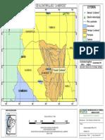 Mapa de ubicación del proyecto La Merced.pdf