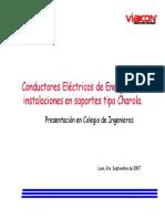 calculo de conductor Eléctrico.pdf