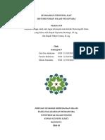 Sejarawan Indonesia Dan Historiografi Islam Nusantara