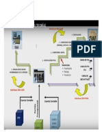 trabajo maestria 2.pdf