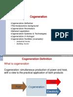 Cogeneration Class.pdf