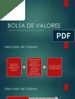 Fundamentos Basicos de Bolsa de Valores 32570