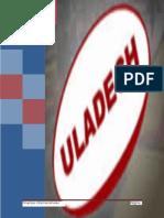 IF_I_UNIDAD_GRUPO_4.docx