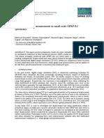 Di Benedetti1 Et Al - 2015 - 3D-DIC for Strain Measurement in Small Scale GFRP RC Specimens (2)