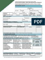 201210291817160.FU_INGRESO_DEA_2012.pdf