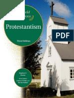 Protestantism_Chelsea 2009.pdf