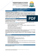 C2016_1_UFT_PROF_EDITAL_2016_001_ABERTURA_-_012