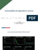 Generalidades Seguridad en Vacunas.pdf
