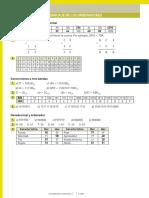 Solucionario del Cuaderno de investigaciones matemáticas 4.º ESO.pdf
