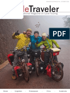 UK/_ NE/_ BA/_ CLEAR SOUND BIKE HANDLEBAR BELL BICYCLE CYCLING MINI ALARM WARNING R