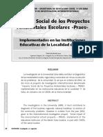 a1 Art4 Impacto Social