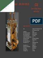 Crown Mounted Compensator - CMC 2500-1000-25.pdf