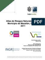 0_ATLAS_RIESGOS_MAZATLAN.pdf