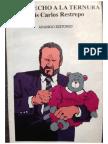 6.-Restrepo-L.-C.-2010_El-derecho-a-la-ternura.pdf