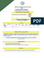 Programa de Metodologia de Investigaciónn 1 22 de Marzo 2016 Revisado-1