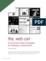 269-1051-1-PB.pdf
