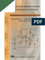 Livre_Exercices et Probl_corrig_lectronique analogique.pdf