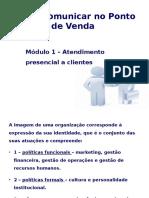 CPV – M1 - 1 - Atendimento cliente.pptx