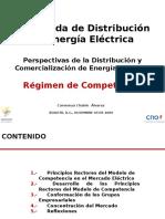 carmenza_chahin-regimen_de_competencia.ppt