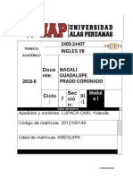 7-INGLÉS VII - PRADO.docx