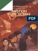 1.  The Secret of Terror Castle (Misteri Puri Setan).pdf