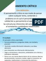 PENSAMIENTO CRÍTICO pr.pdf