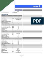 10.MHL3000 Amplifier.pdf