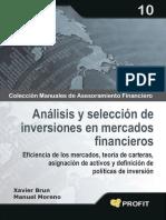 X. Brun - Análisis y selección de inversiones (138).epub