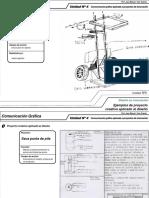 mejoresproyectos-120513220502-phpapp01.pdf