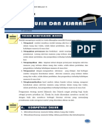 MODUL-SEJARAH-PEMINATAN-KELAS-.pdf